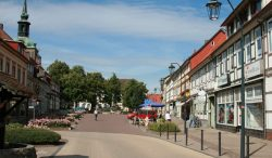 Buchholzmarkt 3
